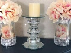 diy home decor for new year; diy home decor with recycled materials another diy home decor ideas for apartments inside easy diy home decorating ideas videos. diy yourself home decor Dollar Tree Decor, Dollar Tree Crafts, Diy Home Decor Rustic, Handmade Home Decor, Country Decor, Diy Pinterest, Decor Crafts, Diy Crafts, Decor Diy