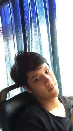 Boyfriend Photos, Thai Drama, My Boo, My Prince, Funny Faces, Boyfriend Material, I Love Him, Thailand, Actors