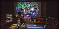 Das US-Startup NextVR will schon in fünf Jahren VR-Streams übertragen, die in puncto Bildqualität identisch sind mit der Realität.