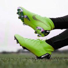 727a3e68e9 10 melhores imagens de Nike Mercurial Superfly VI 360 Elite