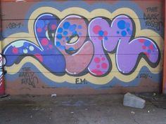 Braskartbloggraffiti20113