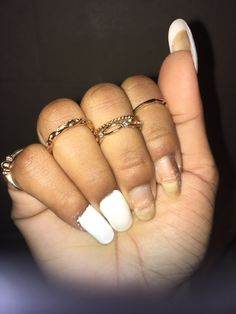Moment, Nails, Photos, Beauty, Trends, Finger Nails, Pictures, Ongles, Beauty Illustration