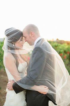 10 Wedding Photos Every Couple Should Take {tangled}