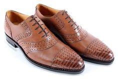 $235 Oxford Shoes, Dress Shoes, Lace Up, Best Deals, Women, Fashion, Formal Shoes, Oxford Shoe, Moda