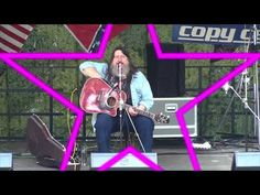 Jindra Kejak - YouTube It Works, Advertising, Wrestling, Youtube, Lucha Libre, Nailed It, Youtubers, Youtube Movies