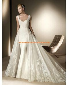 96 Best Brautkleider Hamburg Outlet Images Formal Dress Alon