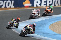 Hanika, Odendaal, Scheib and Carrau take poles in Jerez - http://superbike-news.co.uk/wordpress/Motorcycle-News/hanika-odendaal-scheib-carrau-take-poles-jerez/