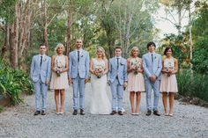 http://hitchedmag.com.au/real-wedding-chloe-and-paul/