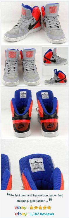 Sneaker head | Ran Ran's collection of 10+ sneaker head ideasPinterest
