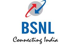 BSNL Rs 249 and Rs 429 plans launched Plan benefits validity and how it fares against Jio plans - India Today #757Live