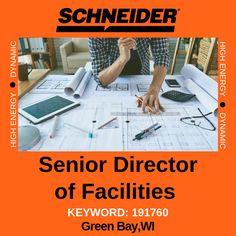 42 Office Jobs Ideas Office Job Job Schneider
