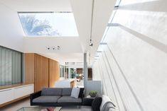 Galería de Casa A&M / Marston Architects - 3