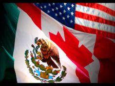 Estados Unidos está lista para renegociar TLCAN con México