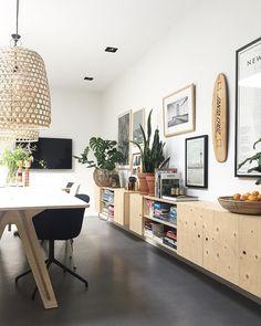 826 vind-ik-leuks, 14 reacties - Hundred Ninety (@hundred.ninety) op Instagram: 'Fridays are the best! #haveagreatone ✨#home'