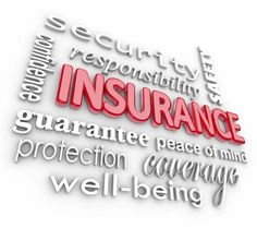 Determining liability requires specific information and understanding. Our agents can help determine the ideal amount of personal liability coverage in the policy. This amount will vary depending on the assets and choices of the home owner. Cheap Term Life Insurance, Cheapest Insurance, Best Insurance, Insurance Quotes, Insurance Agency, Insurance Companies, Insurance Benefits, Disability Insurance, Free Quotes