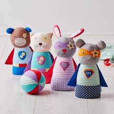 http://www.albetta.co.uk/products/detail/476/super-hero-soft-skittles-set