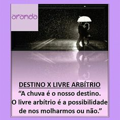 DESTINO X LIVRE ARBITRIO DESTINY X FREEWILL #destino #livrearbitrio #destiny #freewill #reiki #reikihealing #karunareiki #karuna #cromoterapia #chromotherapy #aromatherapy #aromas #cores #colours #brazil #saopaulo #cotia #granjaviana #viladamata #atibaia