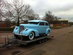 1000 images about oldsmobile 1938 f38 on pinterest for 1938 oldsmobile 2 door sedan