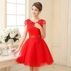 d0fe61ff6 vestidos para dama de amor de una boda - Buscar con Google ...