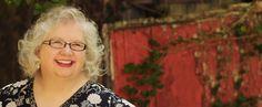 Liz Curtis Higgs | An Encourager®