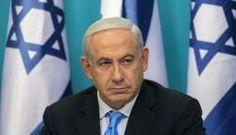 #weeknewslife #mondo #news #politica #Netanyahu contro la #comunitàinternazionale