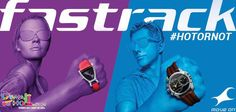 Fast track watches coming soon at www.diwaliholi.com
