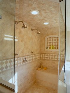 1000 Images About Shower Stalls For Small Bathrooms On