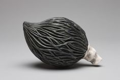 http://www.totalartsoul.com/blog/2599-cermaic-sculptures-by-karen-millar.html