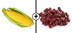 Una lista útil delos carbohidratos que ayudan aperder peso envez deaportar kilos demás Vegetables, Comme, Food, Complex Carbohydrates, Being Healthy, Vitamin E, Get Skinny, Loosing Weight, Weights