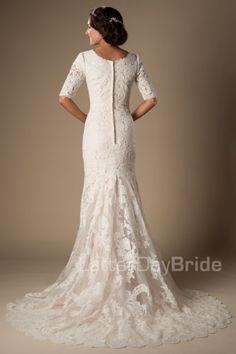 wedding-dresses-utah-devonshire_Back.jpg