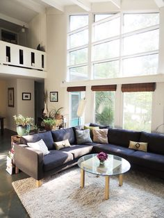Silver Drop by Behr - living room paint color...is it beige or gray?