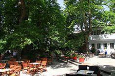Portaria in Pelion, Greece. Detailed information about villages in Pelion Greece. Greece, Patio, Outdoor Decor, Home Decor, Greece Country, Decoration Home, Room Decor, Home Interior Design, Home Decoration