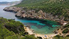 Cala-d-en-Serra-Spain-hidden-beaches-5-travel-great-atmosphere