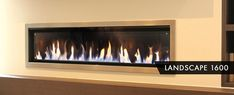 Gas Log Fireplace, Installation - Sydney Home Energy Solutions Penrith Fireplace Heater, Gas Fireplace Logs, Gas Logs, Electric Fireplace, Air Return, Alfresco Area, Log Fires, Neat And Tidy, Make Time