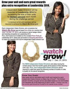 www.marykay.com/cmarcello