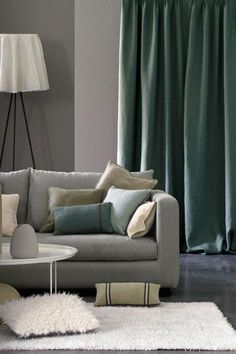 Collection Casamance