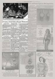 princess anne laos - Google 검색 Warsaw Pact, Princess Anne, Laos, Event Ticket, Organization, Google, Getting Organized, Organisation, Tejidos