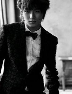 Choi Jong Hun @ FT Island