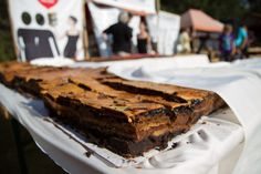 Gasztroangyal: Zsidó konyha | MédiaKlikk Tiramisu, Paleo, Ethnic Recipes, Desserts, Food, Tailgate Desserts, Deserts, Essen, Beach Wrap