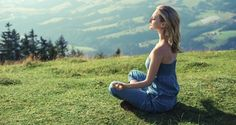 DID YOU KNOW? #Pranayama #breathing can lead to better health.   Learn breathing tips from the Health Site. #yoga