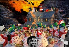 http://images.fineartamerica.com/images-medium-large/zombie-snowmen-christmas-barry-kite.jpg