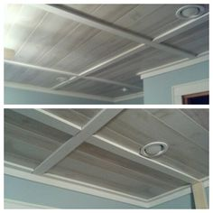If You Have A Basement With A Low Ceiling You May Need Some Basement Ceiling Ideas To Make It Look Higher Some Basement Design Has A Standard High Of A