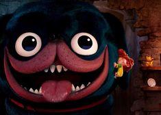 El peligro de regalar un cachorro, en versión cortometraje terroríficamente divertido | SrPerro, la guía para animales urbanos. Cat Stevens, Mannequin Challenge, Stallone, Fox Terrier, Whippet, Fictional Characters, Art, Nanny Dog, Old Dogs
