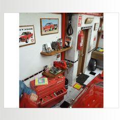 Acesse mais em: www.oficinasergioduarte.blogspot.com.br #oficinasergioduarte