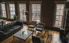 115 besten office bilder auf pinterest in 2018 living room guest