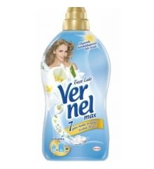 Vernel Max Taze Lale 1.5 Lt