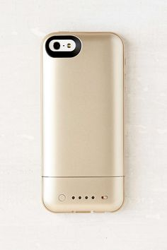28 best mophie case for iphone 5 images iphone bluetooth, iphone