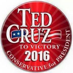 Ted Cruz May Have an Evangelical Advantage  #TedCruz2016 @CruzRevolution #Conservative #TeaParty