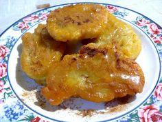 Τηγανίτες με μέλι !!! ~ ΜΑΓΕΙΡΙΚΗ ΚΑΙ ΣΥΝΤΑΓΕΣ 2 Pancakes, French Toast, Easy Meals, Meat, Chicken, Cooking, Breakfast, Recipes, Food