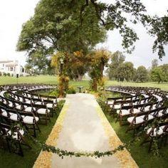 wiki free wedding dresses military brides